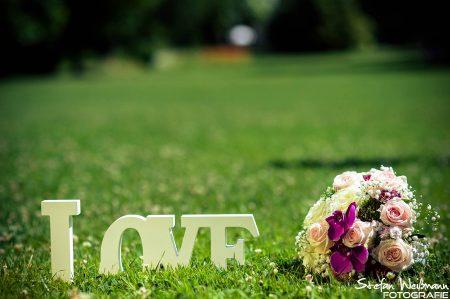 Liebe Hochzeit Feiern