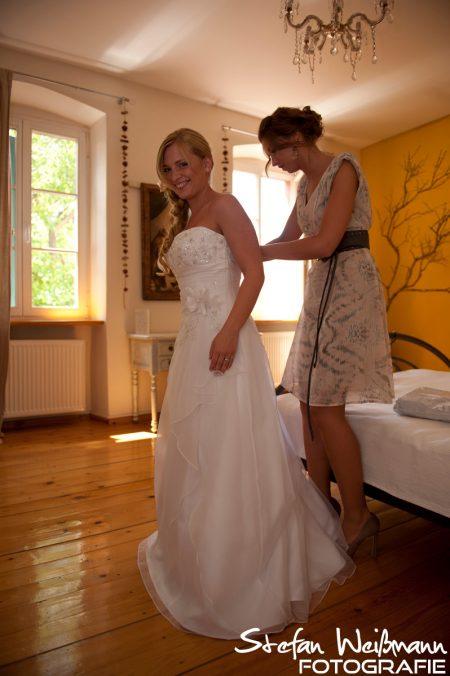 Augenblicke Fotografie Hochzeit