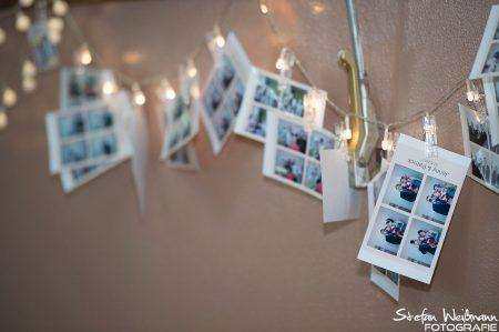 Reportage Hochzeit Fotografie