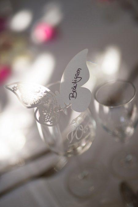 Reportage Fotografie Hochzeit