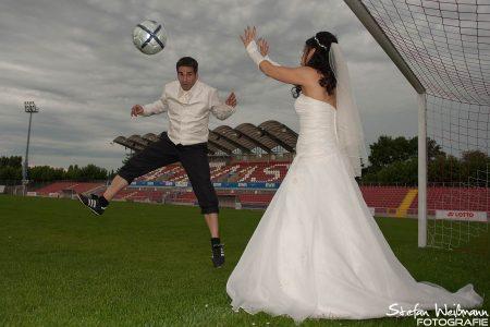 Hochzeit Fotografie Worms